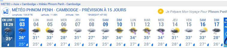 images_meteo/previsions-des-chaines/04.06.Lachainemeteo
